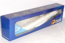 Embraer ERJ-190 Cobham Aviation Risesoon (Skymarks) Resin Model Scale 1:100 J5E
